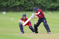Wales Women v Somerset Women